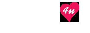 Cupido – portal matrymonialno-randkowy